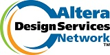 Altera Design
